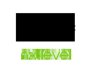 VGH Fabian Glaeser