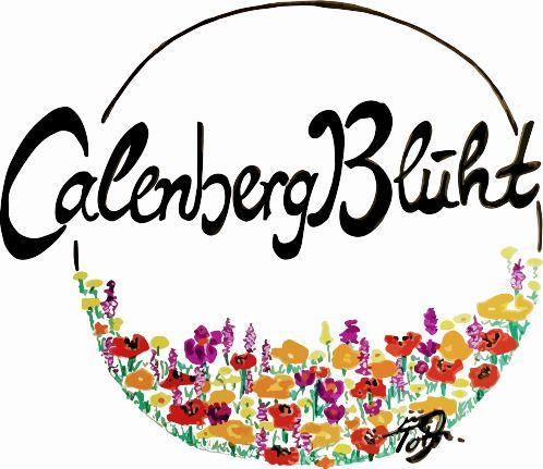 Logo von Calenberg Blüht